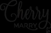 wedding planner krakow cherry marry