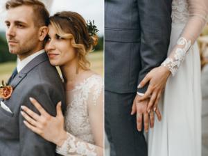 wesele w plenerze 26