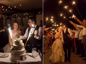 Minimalistyczne wesele w Dworze w Tomaszowicach y