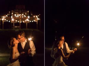 Minimalistyczne wesele w Dworze w Tomaszowicach x