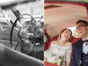 Minimalistyczne wesele w Dworze w Tomaszowicach e