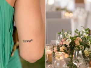 Minimalistyczne wesele w Dworze w Tomaszowicach g