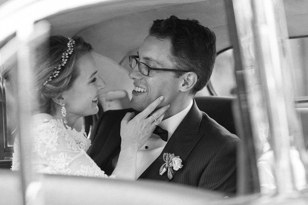 Minimalistyczne wesele w Dworze w Tomaszowicach glowne zdjecie