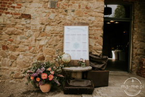 Rustykalne wesele w Dolinie Cedronu 11