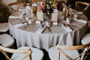Rustykalne wesele w Dolinie Cedronu 18