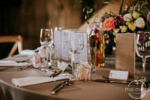 Rustykalne wesele w Dolinie Cedronu 20