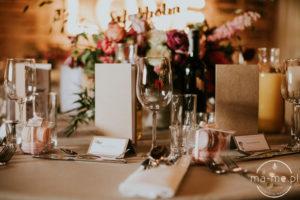 Rustykalne wesele w Dolinie Cedronu 24