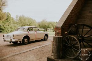 Rustykalne wesele w Dolinie Cedronu 34