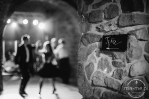 Rustykalne wesele w Dolinie Cedronu 46