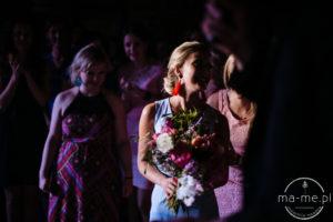 Rustyka7lne wesele w Dolinie Cedronu 4