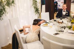greenery wedding 27