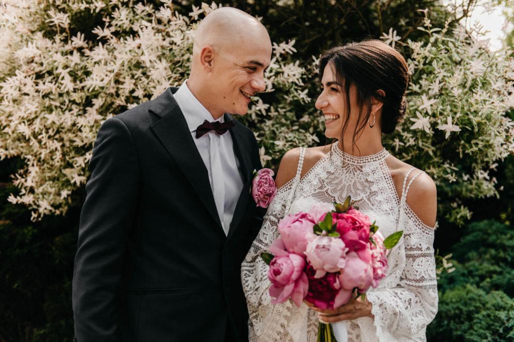 wesele boho i Dwór w Tomaszowicach h