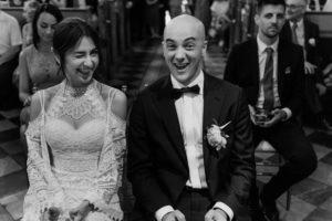 wesele boho i Dwór w Tomaszowicach k