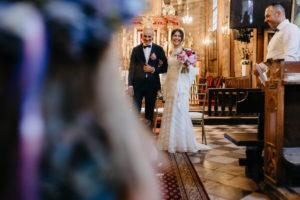 wesele boho i Dwór w Tomaszowicach l