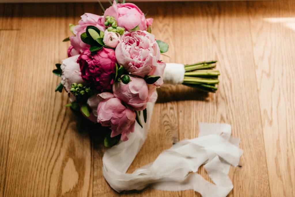 wesele boho i Dwór w Tomaszowicach b