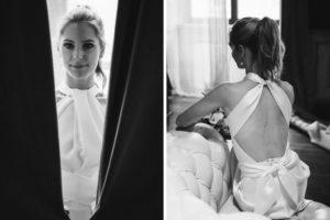 Stylowe wesele w Hotelu Starym i ślub w Pałacu Pod Baranami 10