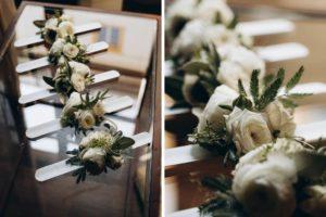 Stylowe wesele w Hotelu Starym i ślub w Pałacu Pod Baranami 13