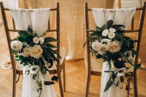 Stylowe wesele w Hotelu Starym i ślub w Pałacu Pod Baranami 25