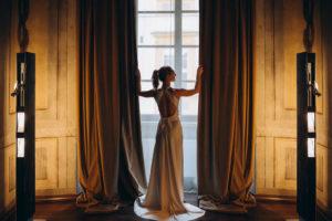 Stylowe wesele w Hotelu Starym i ślub w Pałacu Pod Baranami 06