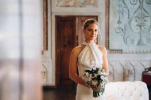 Stylowe wesele w Hotelu Starym i ślub w Pałacu Pod Baranami 04