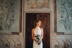 Stylowe wesele w Hotelu Starym i ślub w Pałacu Pod Baranami 03