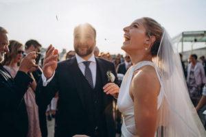 Stylowe wesele w Hotelu Starym i ślub w Pałacu Pod Baranami 32