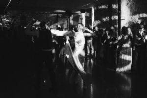 Stylowe wesele w Hotelu Starym i ślub w Pałacu Pod Baranami 39