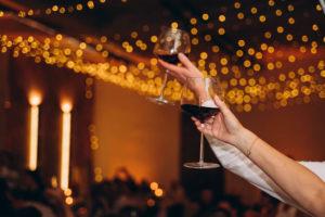 Stylowe wesele w Hotelu Starym i ślub w Pałacu Pod Baranami 40