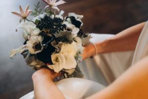 Stylowe wesele w Hotelu Starym i ślub w Pałacu Pod Baranami 14