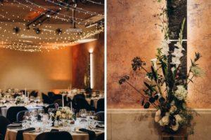 Stylowe wesele w Hotelu Starym i ślub w Pałacu Pod Baranami 38