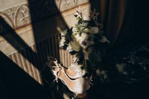 Stylowe wesele w Hotelu Starym i ślub w Pałacu Pod Baranami 15