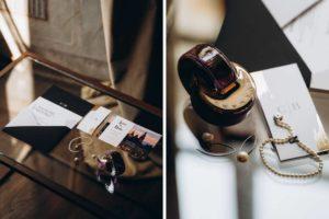 Stylowe wesele w Hotelu Starym i ślub w Pałacu Pod Baranami 16