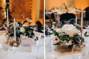 Stylowe wesele w Hotelu Starym i ślub w Pałacu Pod Baranami 35
