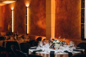 Stylowe wesele w Hotelu Starym i ślub w Pałacu Pod Baranami 36