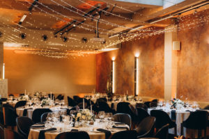 Stylowe wesele w Hotelu Starym i ślub w Pałacu Pod Baranami 37