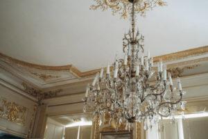 Stylowe wesele w Hotelu Starym i ślub w Pałacu Pod Baranami 28