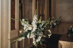 Stylowe wesele w Hotelu Starym i ślub w Pałacu Pod Baranami 27