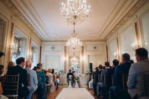 Stylowe wesele w Hotelu Starym i ślub w Pałacu Pod Baranami 30