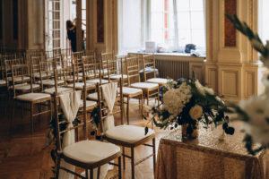 Stylowe wesele w Hotelu Starym i ślub w Pałacu Pod Baranami 24