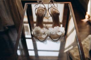Stylowe wesele w Hotelu Starym i ślub w Pałacu Pod Baranami 07