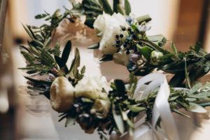 Stylowe wesele w Hotelu Starym i ślub w Pałacu Pod Baranami 17