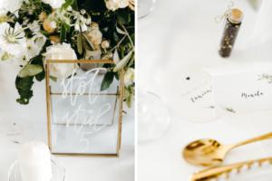 wesele w plenerze 13