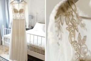wesele w plenerze 2