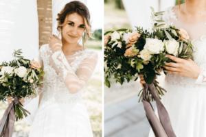wesele w plenerze 30
