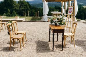 wesele w plenerze 15