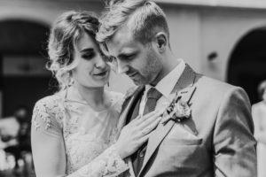 wesele w plenerze 18