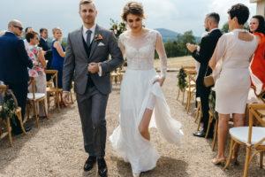 wesele w plenerze 19