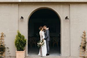 wesele w plenerze 27