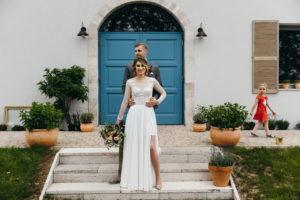 wesele w plenerze 31
