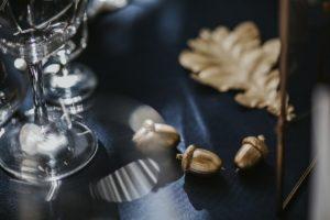 slub plenerowy dwor sierakow jesienne wesele 5